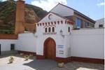 Гостевой дом Hostal Montual