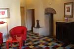 Отель La Cantarera