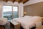 Отель Hotel de Naturaleza AV