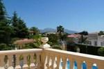 Апартаменты Holiday Home El Valle La Nucia