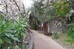 Отель Casa Rural Ca'Juani