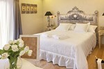 Отель Hotel Sa Calma