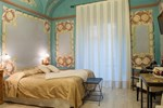 Hotel Bed & Breakfast Classic Begur