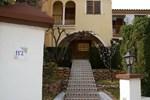 Апартаменты Bungalows Castellmar