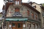 Отель Hotel Batalla