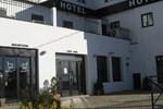 Отель Hotel Machaco