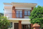 Апартаменты Holiday Home Pinemar Pineda De Mar