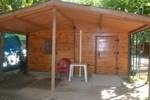 Complejo Camping Godoy