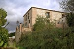 Отель El Pontifical