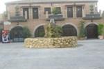 Гостевой дом Hostal San Vicente I
