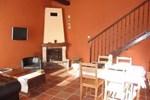 Отель Holiday Home El Cotayu De Castro Nava Asturias