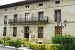 Гостевой дом Hotel Posada del Pas