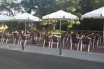 Отель Hostal el Rocio