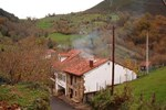 Casa de Aldea la Boluga