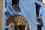 Casa El Chandre