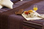 Отель Hotel Fuente El Cura