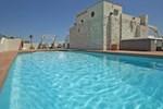 Отель Hotel Sa Volta
