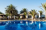 Отель Hotel Club Sunway Punta Prima