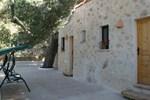 Апартаменты Sa Pergola - Formentera Break