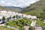Апартаменты Holiday House Adosado Briffards Santa Cruz de Tenerife