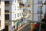 Apartament Molino Ronda
