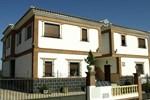 Отель Casa Laheza