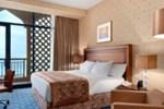 Отель Hilton Alger