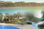 Отель Devesa Gardens