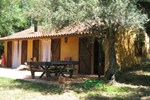 Holiday Home Ocre Galaroza