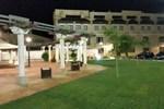 Отель Hotel Restaurante Emilio