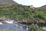 Posada Real Quinta de la Concepción