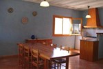 Holiday Home Font Major Horta De Sant Joan II