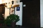 Отель Hotel Picon de Sierra Nevada