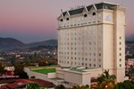 Отель Hilton Princess San Salvador