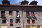 Апартаменты Apartamentos Turísticos Batlle Laspaules