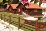 Отель Cabañas de Lires