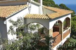 Holiday Home Es Raco I Begur