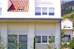 Апартаменты Urb la Joya