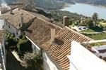 Casa Rural Castillo de Castellar
