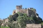 Holiday Home Alborada Del Sever Valencia De Alcantara
