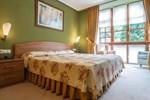 Отель Gran Hotel Rural Cela
