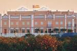 Отель Hotel Mairena