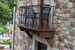 Гостевой дом Posada Fuentedevilla