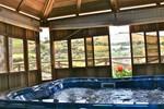 Отель Casa Rural Cueva Hoya del Monte