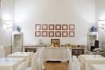 Мини-отель Palazzo Ruspoli Hotel