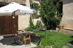 Hotel Rural Casa Amagada