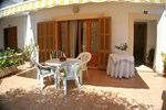Holiday Home Canpica Can Picafort