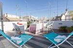 Апартаменты Sevilla Home Center