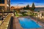 Отель Hilton Garden Inn Sevilla