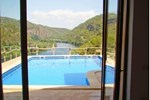 Отель Holiday home Finca Figueral Benifallet